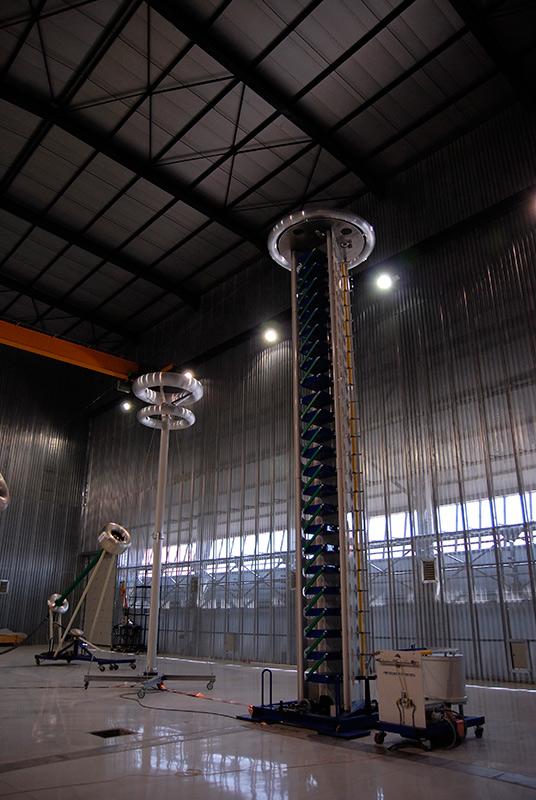 Demirer Kablo
